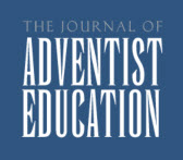 Adventist Colleges & Universities - Education Department